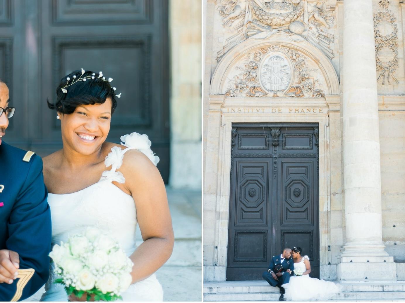 celine-chhuon-wedding-in-paris2.jpg