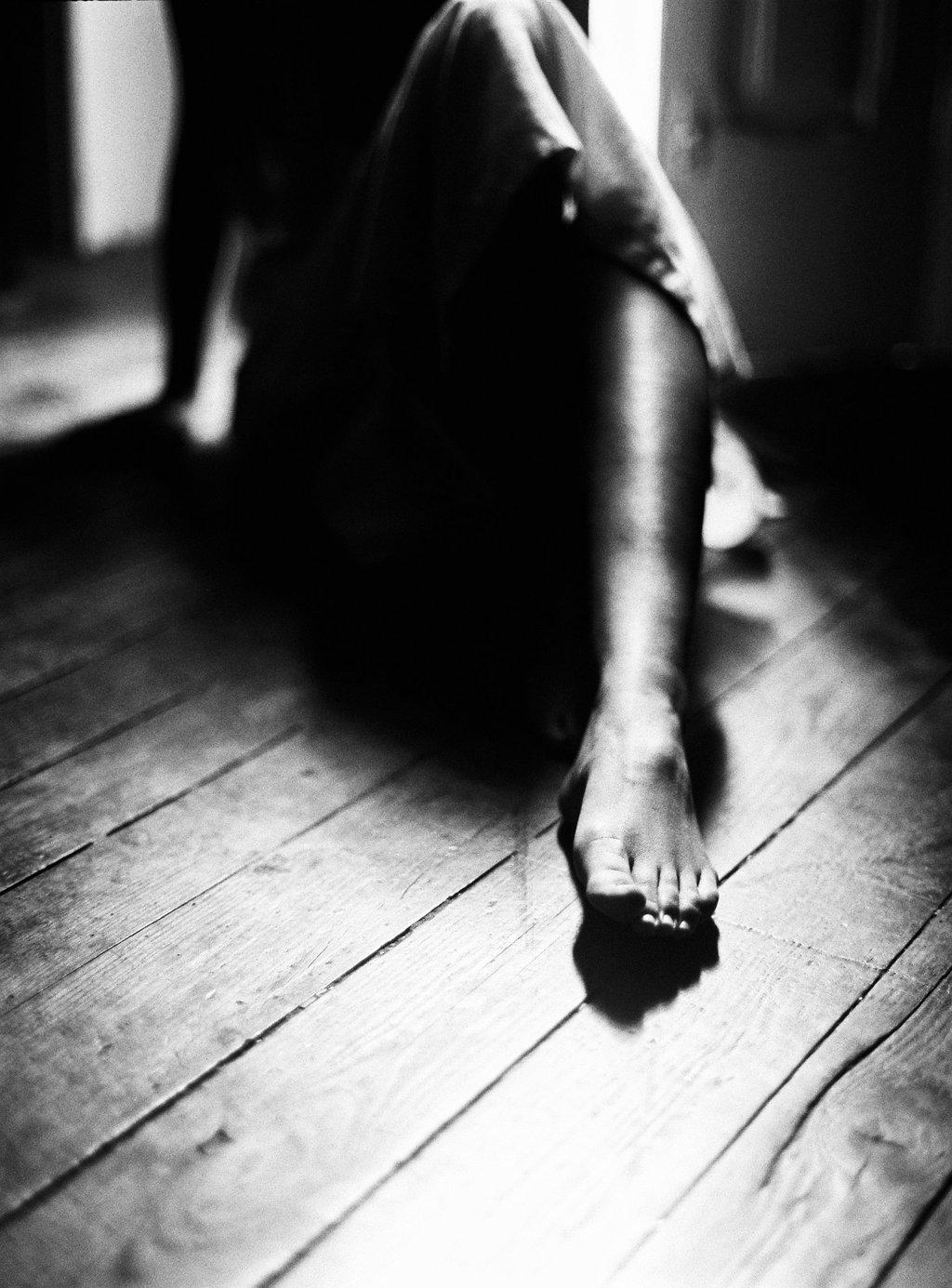 ©celine-chhuon-black-and-white-editorial (1).jpg
