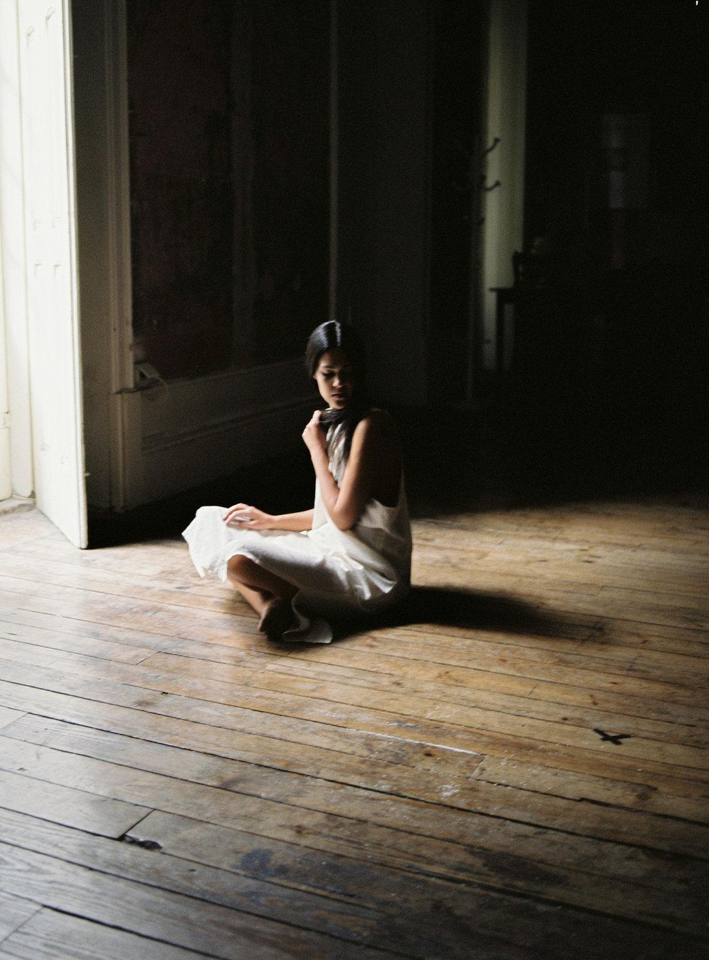©celine-chhuon-black-and-white-editorial (19).jpg