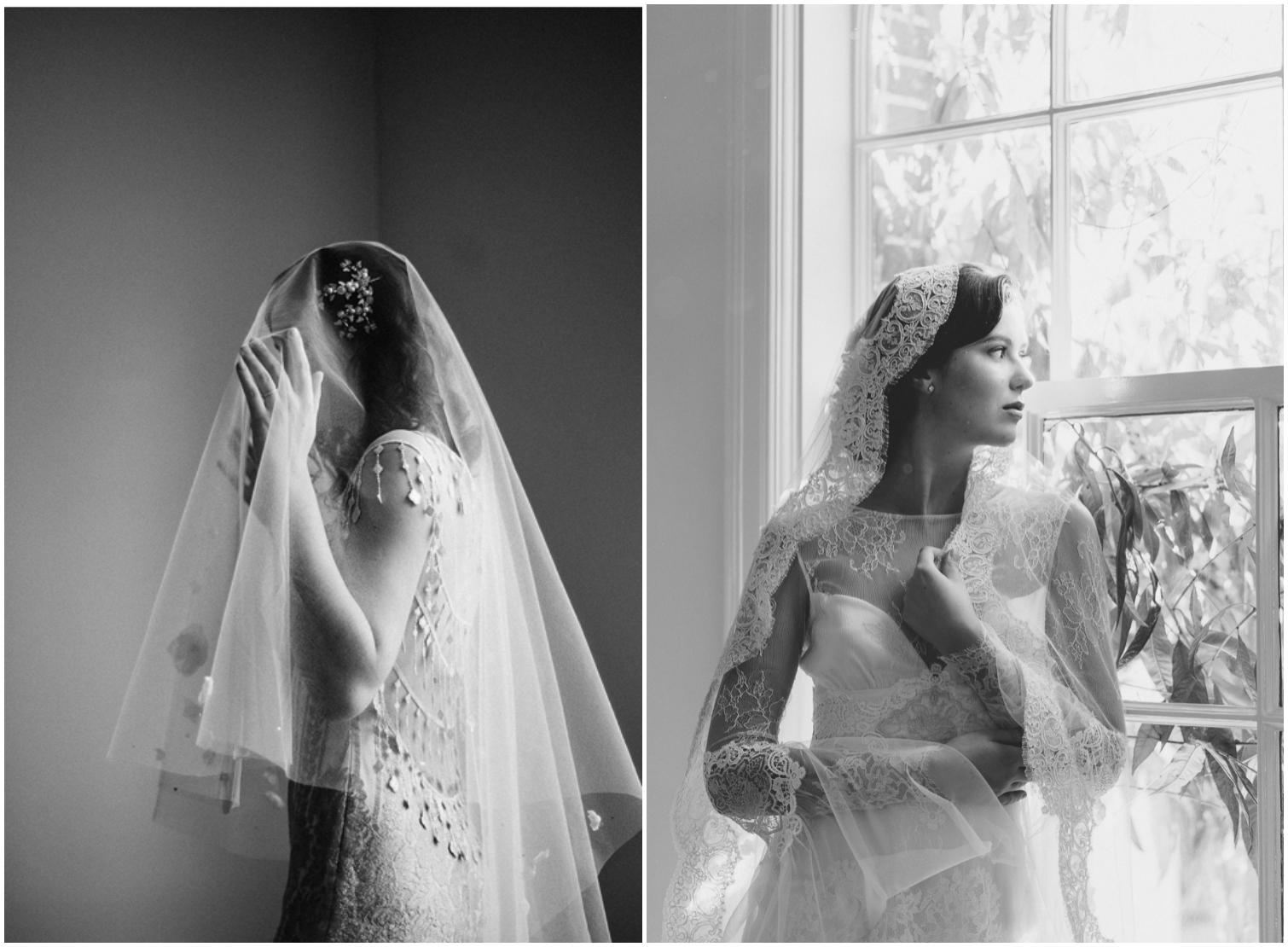 ©-celine-chhuon-Mariage-robes-Claire-Pettibone-gothicangel (3).jpg