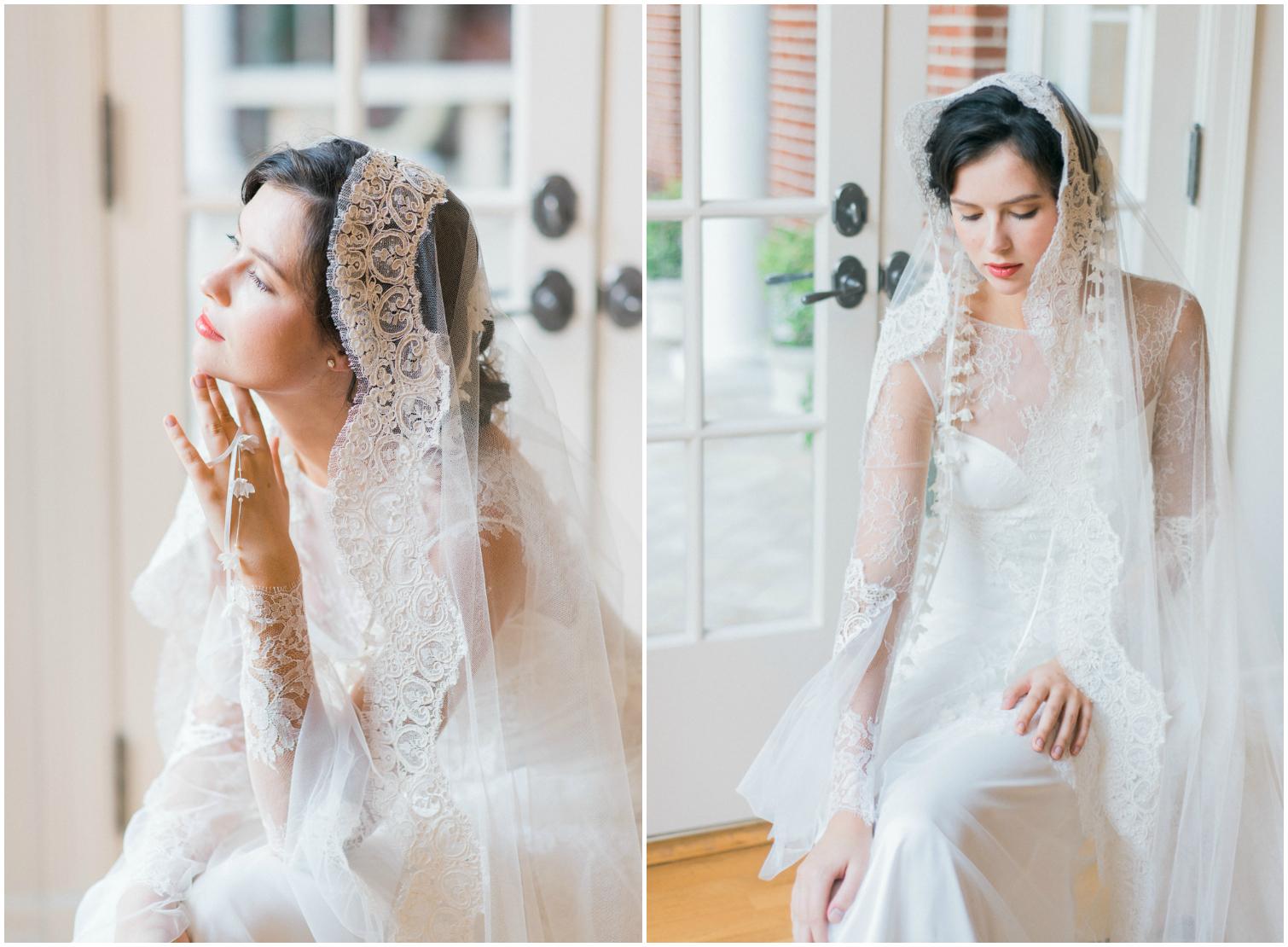 ©-celine-chhuon-Mariage-robes-Claire-Pettibone-gothicangel (2).jpg