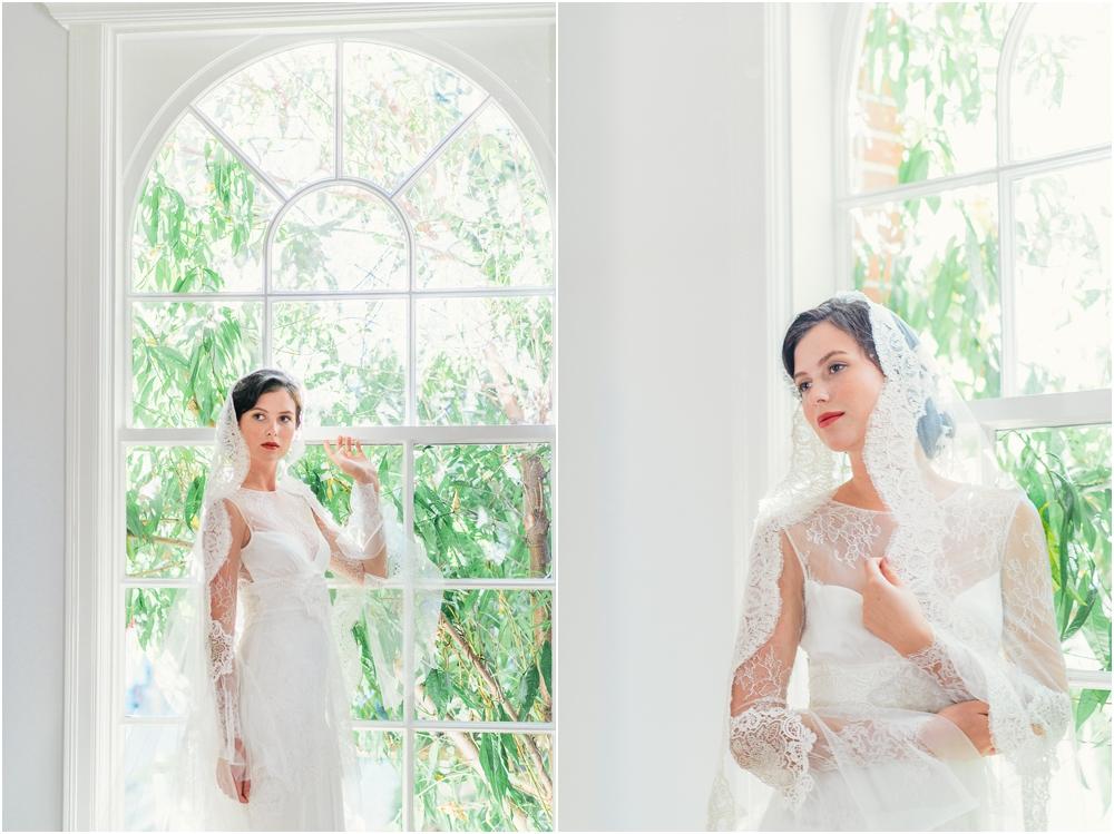 ©-celine-chhuon-Mariage-robes-Claire-Pettibone-gothicangel (8).jpg