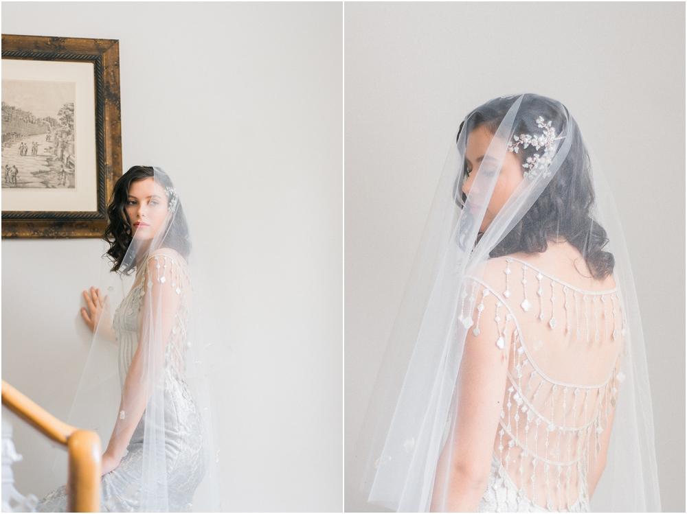 ©-celine-chhuon-Mariage-robes-Claire-Pettibone-gothicangel (18).jpg
