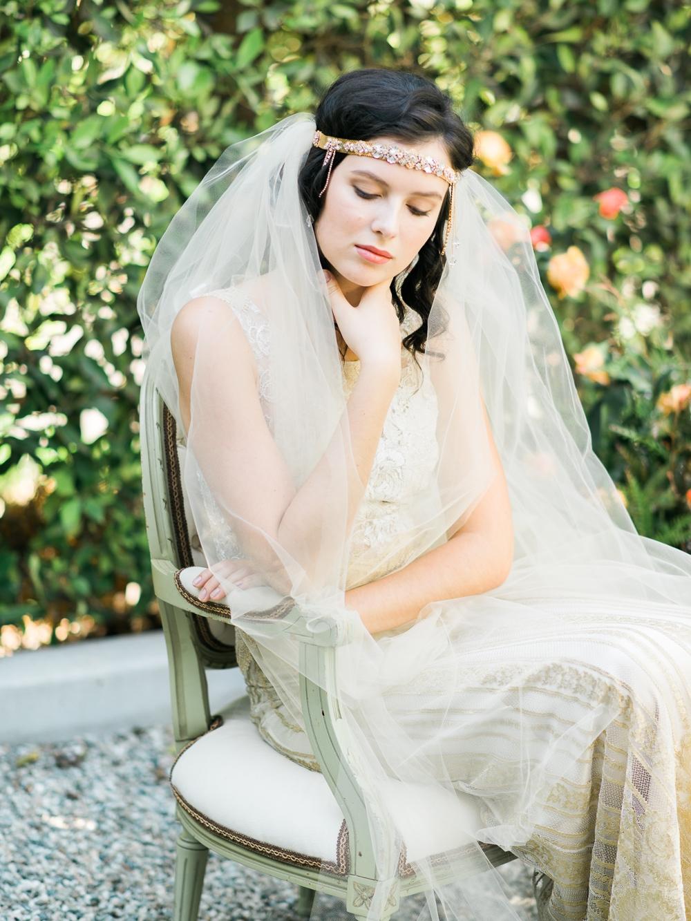 ©-celine-chhuon-Mariage-robes-Claire-Pettibone-gothicangel (13).jpg
