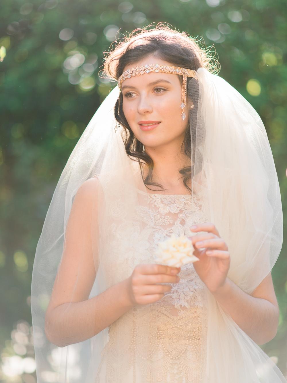 ©-celine-chhuon-Mariage-robes-Claire-Pettibone-gothicangel (17).jpg