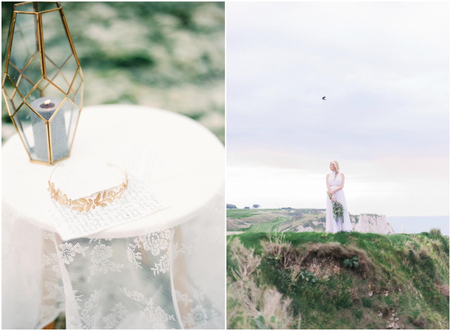 ©celine-chhuon-french-cliffs-bridal-editorial-3.jpg
