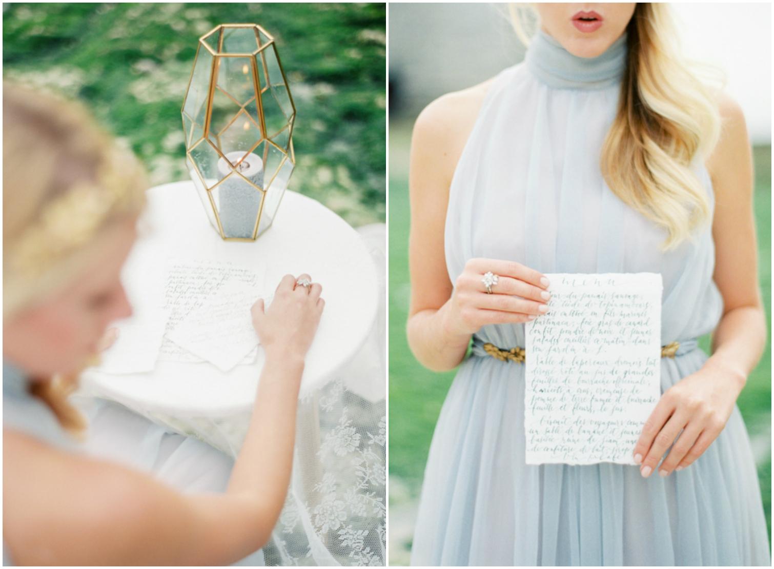 ©celine-chhuon-french-cliffs-bridal-editorial-6.jpg
