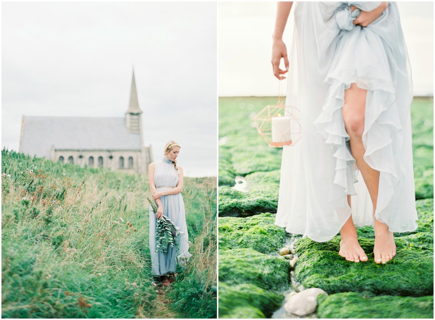 ©celine-chhuon-french-cliffs-bridal-editorial-7.jpg