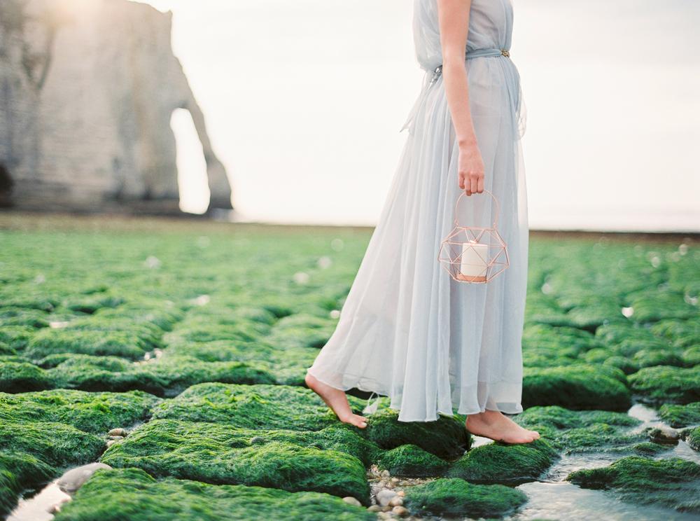 ©celine-chhuon-french-cliffs-bridal-editorial-8.jpg