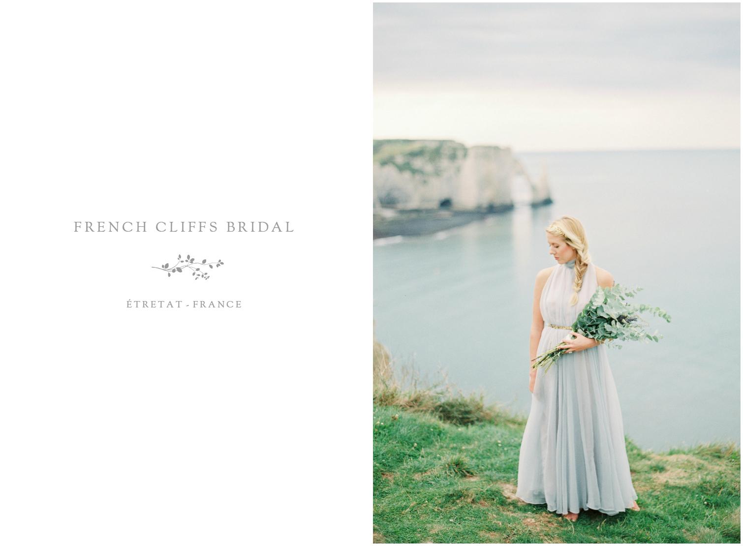 ©celine-chhuon-french-cliffs-bridal-editorial1.jpg