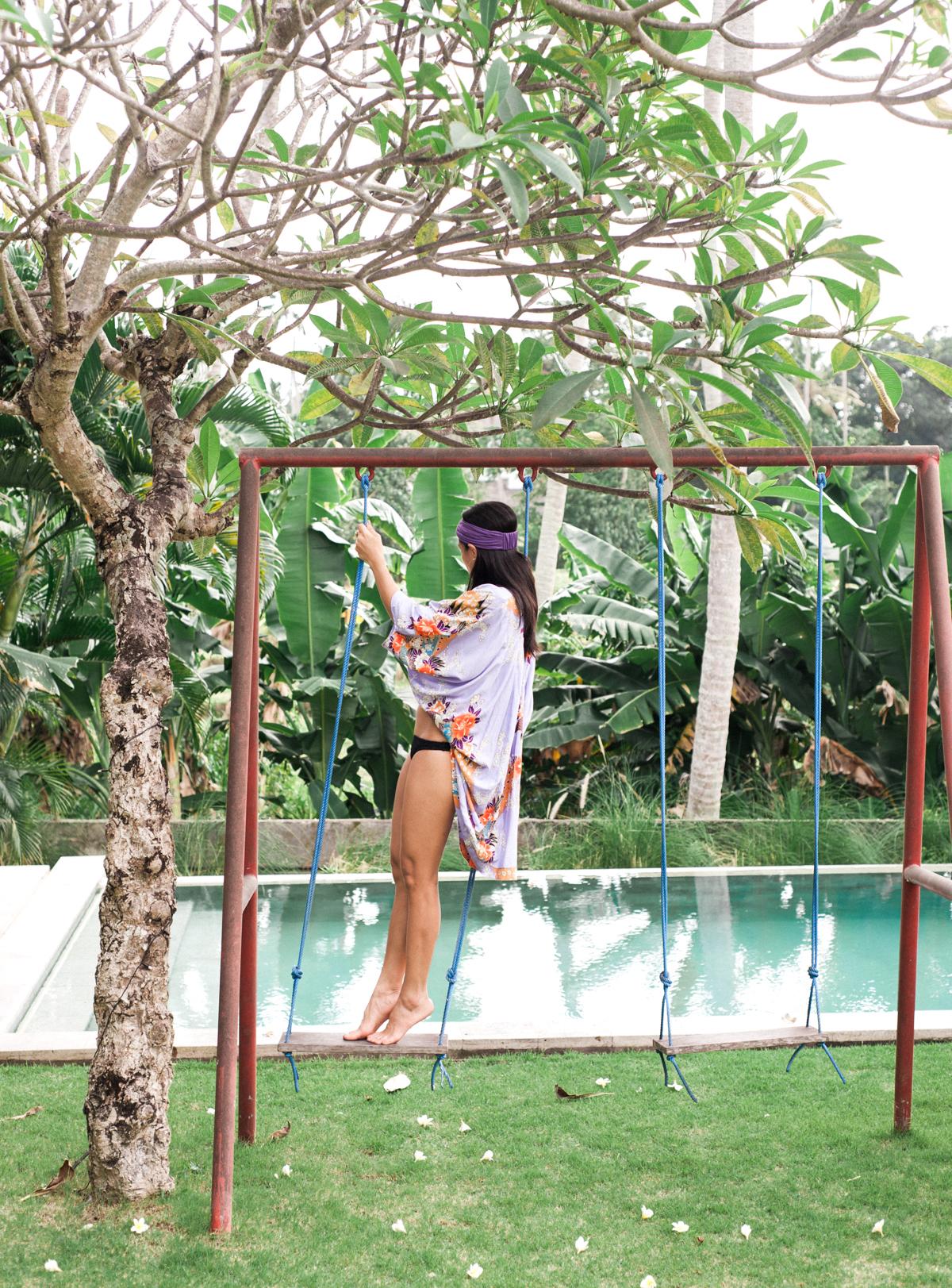 family-photoshoot-Bali-Celine-Chhuon-Photography74.jpg