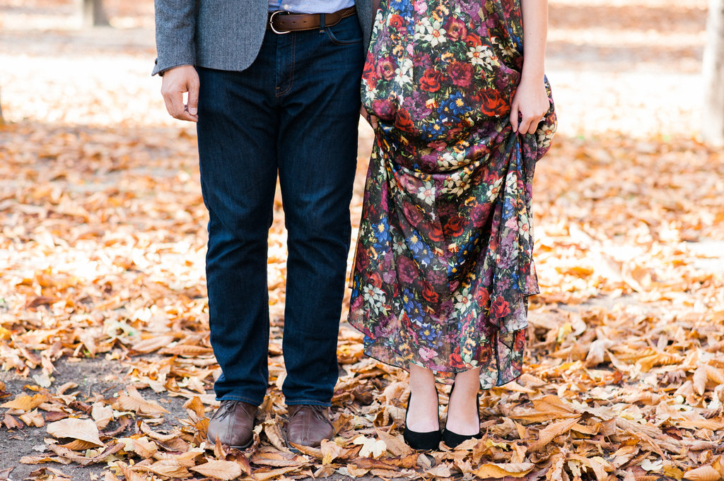 parisian_autumn_engagement_tuileries_garden (36).jpg