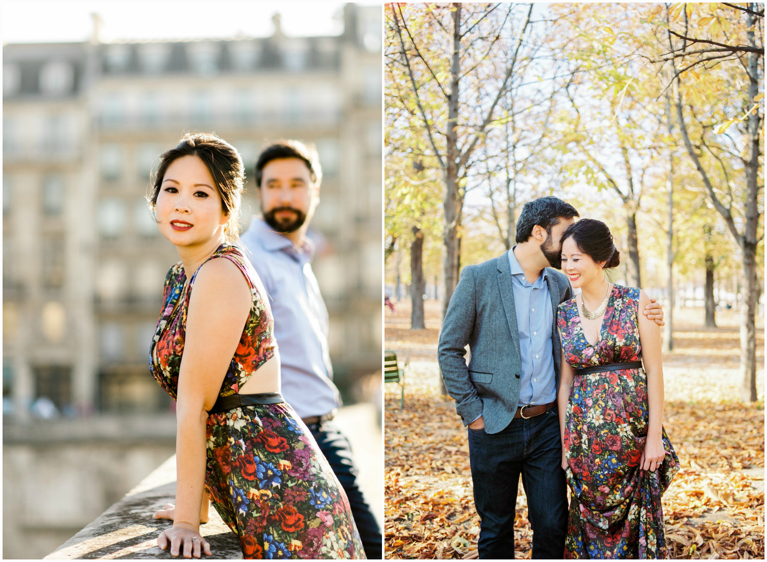 parisian_autumn_engagement_tuileries_garden6.jpg