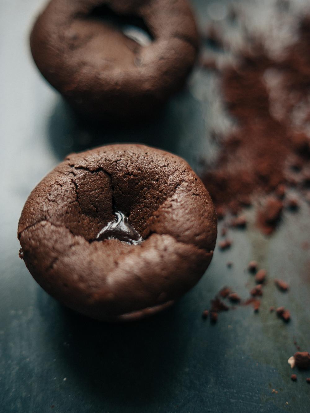 gluten-free-chocolate-molten-cake-celine_chhuon_photography_copyright-14.jpg