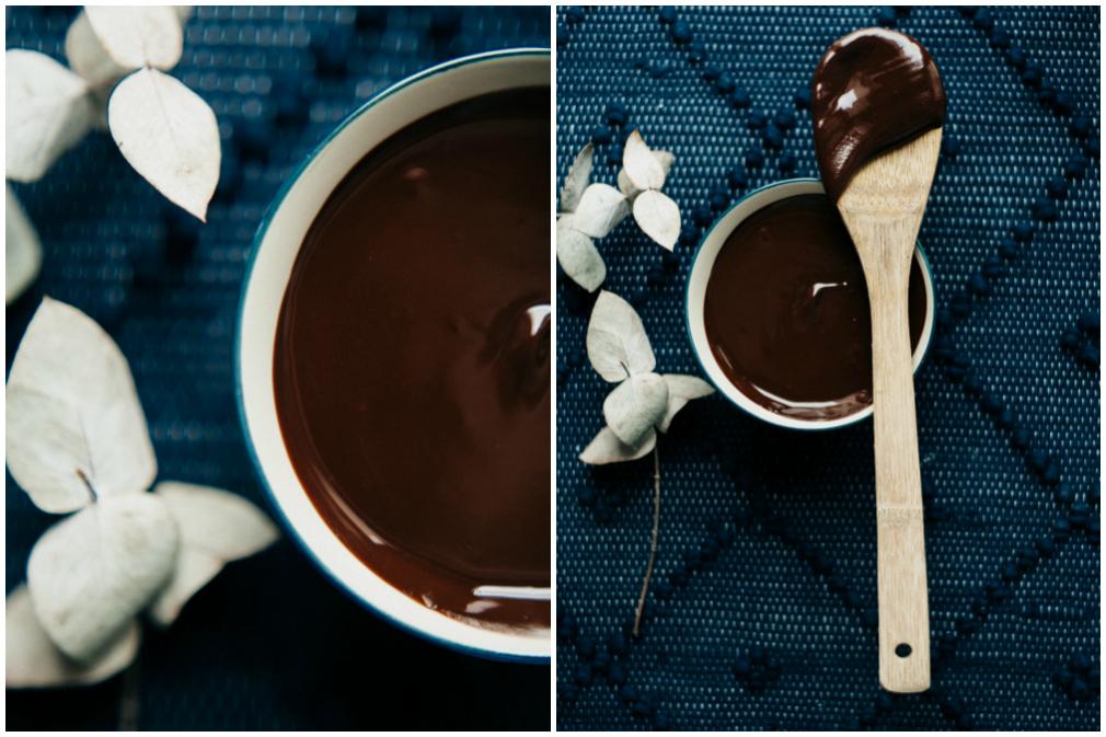 gluten-free-chocolate-molten-cake-celine_chhuon_photography_copyright7.jpg