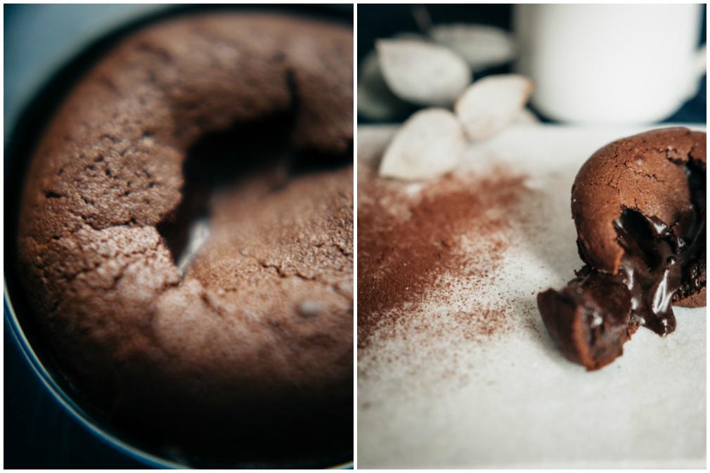 gluten-free-chocolate-molten-cake-celine_chhuon_photography_copyright8.jpg