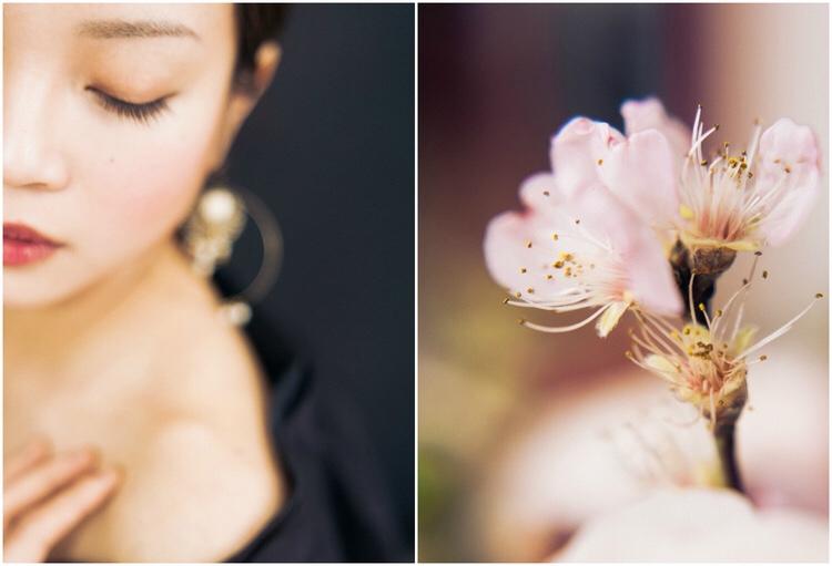 inspiration-chine-ancienne-imperatrice-celine-chhuon (1).jpg