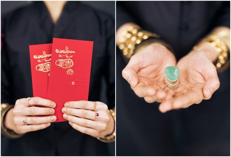 inspiration-chine-ancienne-imperatrice-celine-chhuon (6).jpg