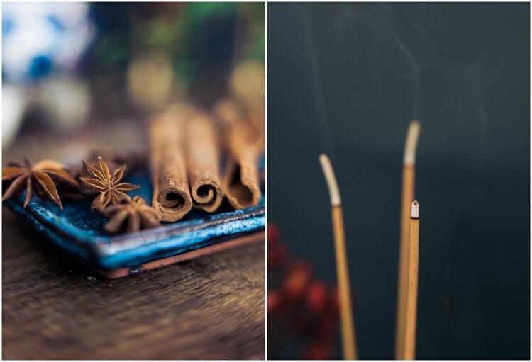 inspiration-chine-ancienne-imperatrice-celine-chhuon (5).jpg