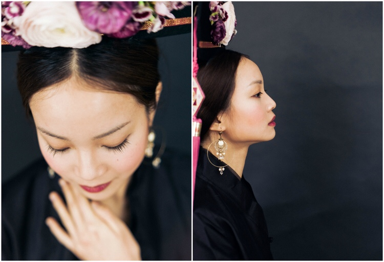 inspiration-chine-ancienne-imperatrice-celine-chhuon (7).jpg