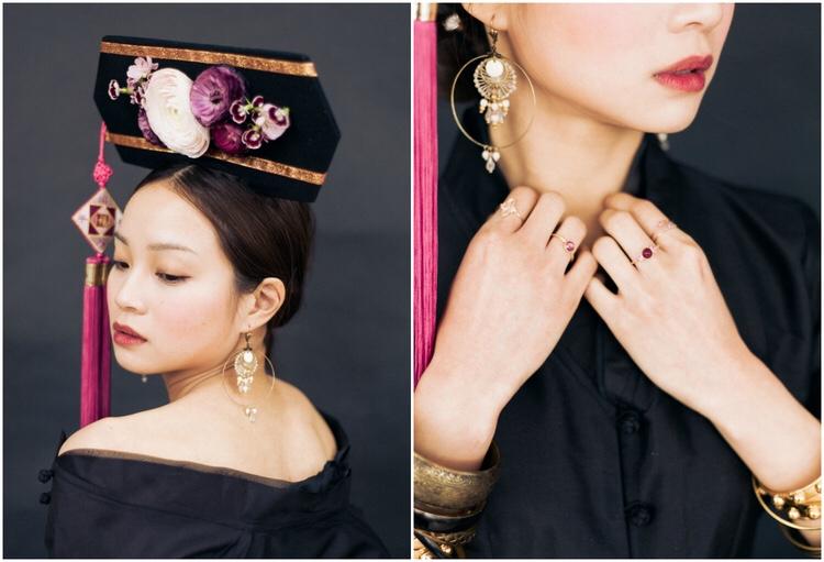 inspiration-chine-ancienne-imperatrice-celine-chhuon (8).jpg