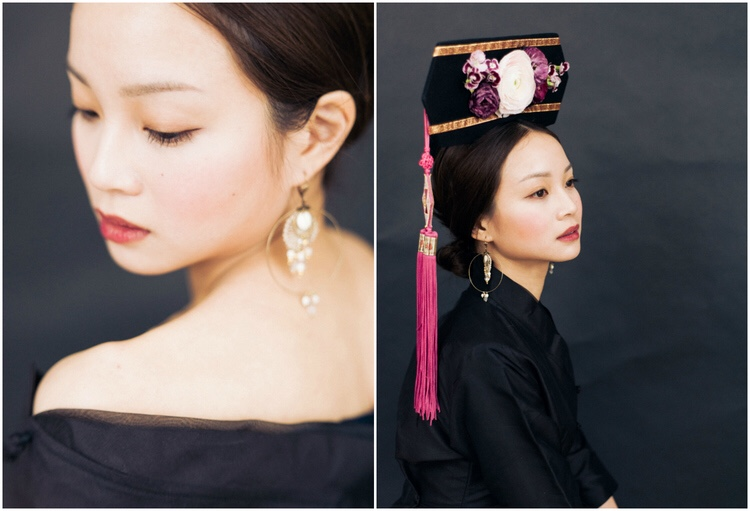 inspiration-chine-ancienne-imperatrice-celine-chhuon (14).jpg
