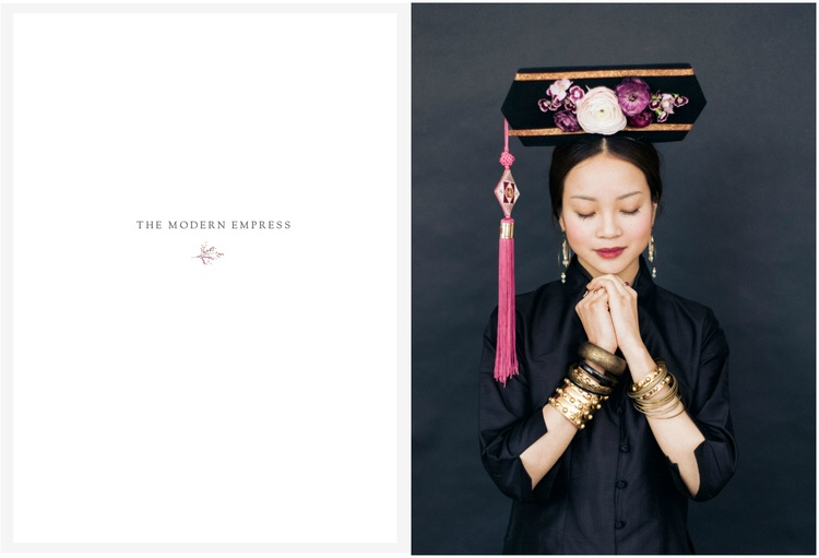 inspiration-chine-ancienne-imperatrice-celine-chhuon (16).jpg