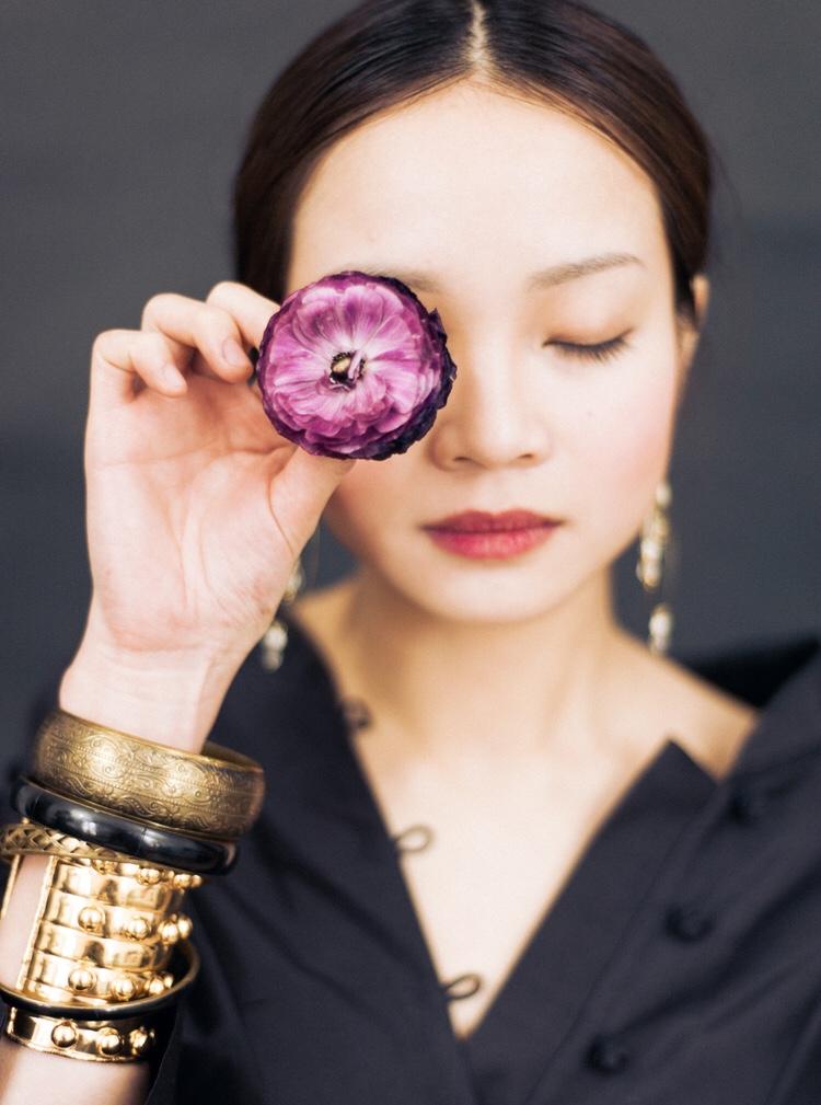 inspiration-chine-ancienne-imperatrice-celine-chhuon (27).jpg