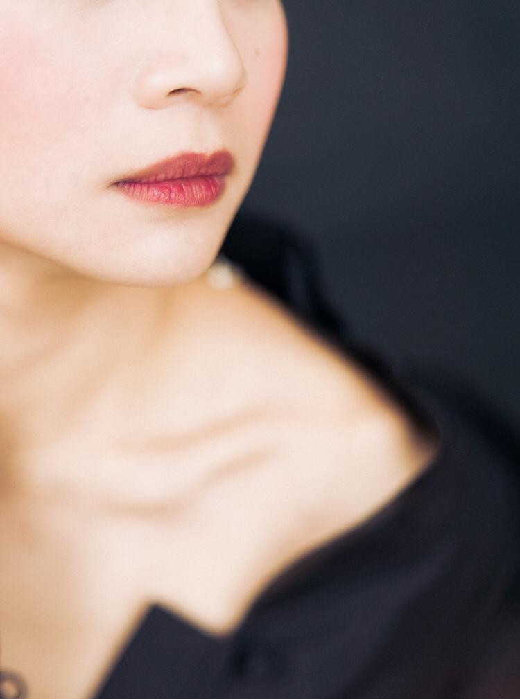 inspiration-chine-ancienne-imperatrice-celine-chhuon (28).jpg
