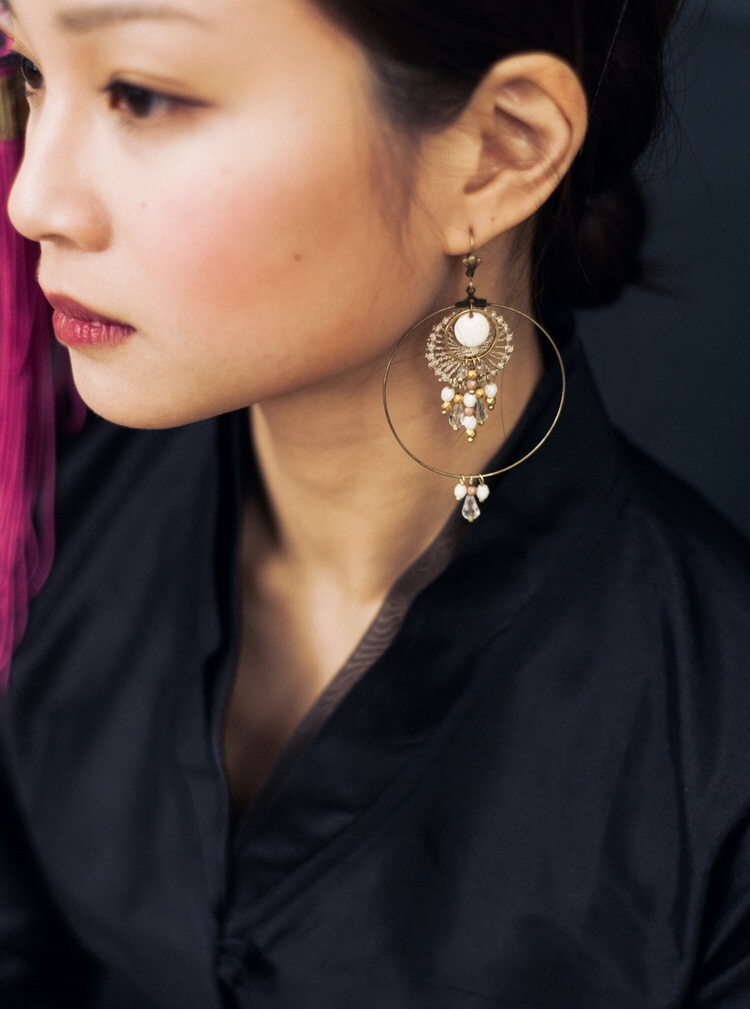 inspiration-chine-ancienne-imperatrice-celine-chhuon (31).jpg