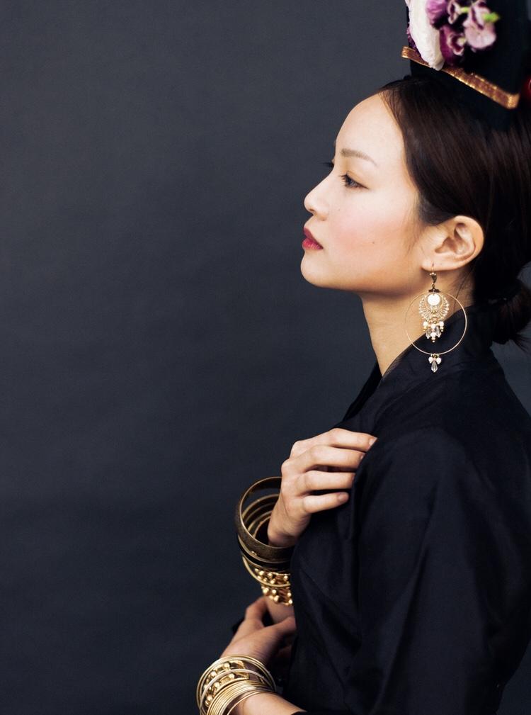 inspiration-chine-ancienne-imperatrice-celine-chhuon (33).jpg