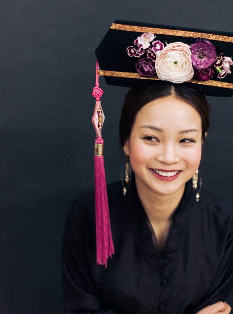 inspiration-chine-ancienne-imperatrice-celine-chhuon (32).jpg
