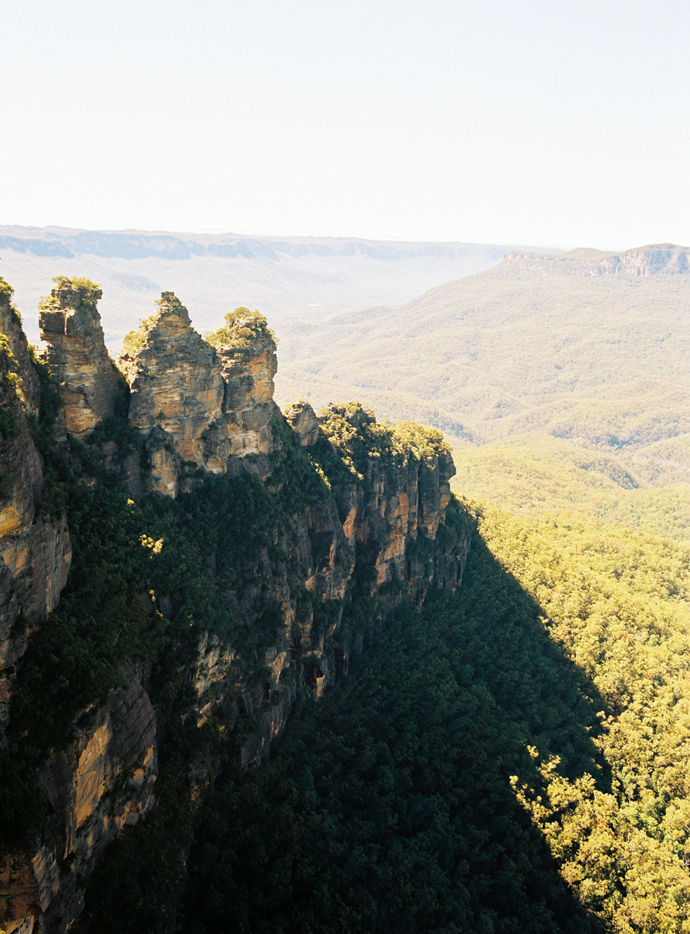 celine_chhuon_photography_blue_mountains_australia_sydney03.jpg