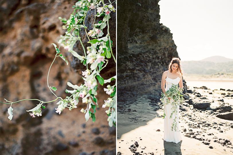 Wedding photographer Auckland, New Zealand