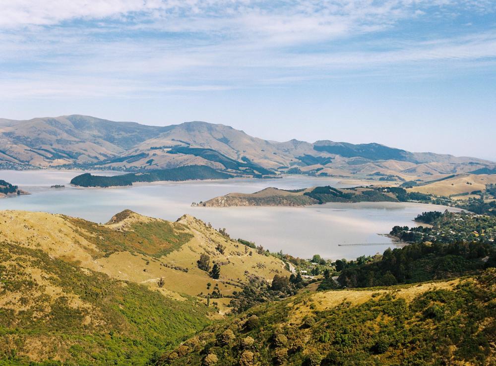 celine_chhuon_engagement_governor_bay_christchurch_newzealand_destination_photographer (14).jpg