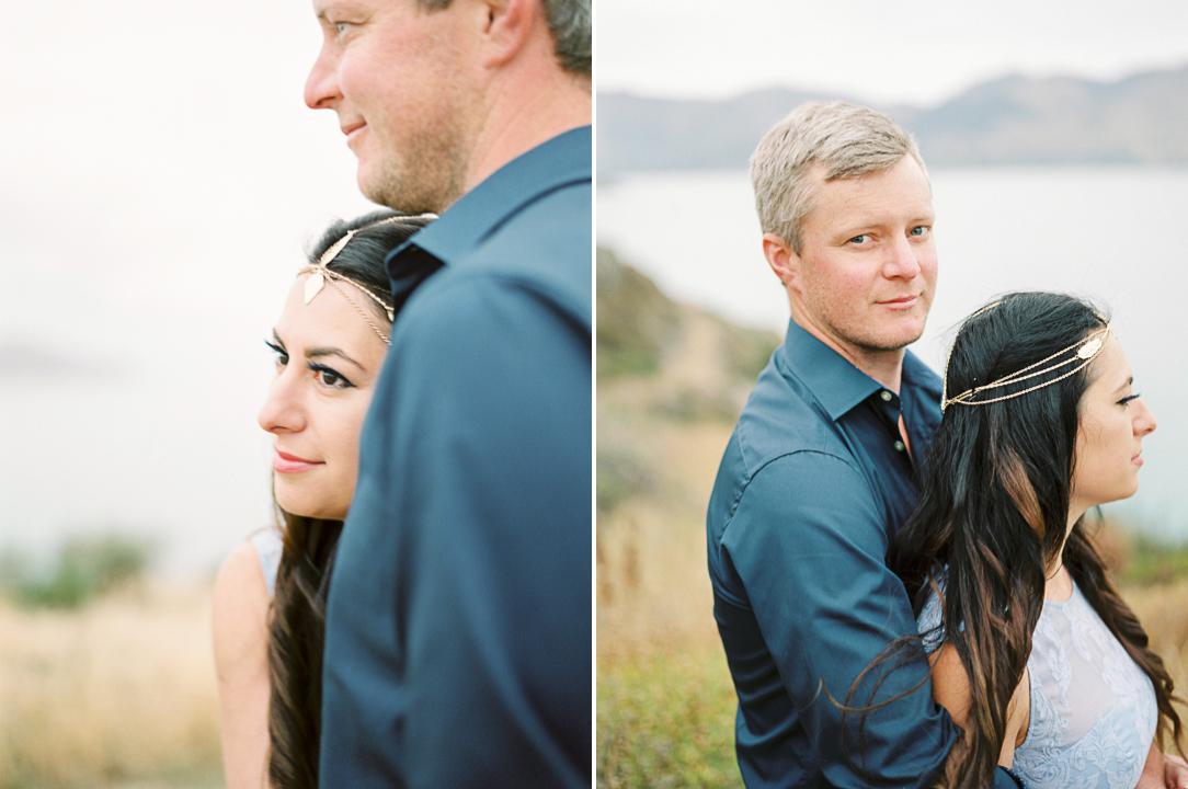 engagement-shoot-governor-bay-christchurch-destination-wedding-photographer.jpg
