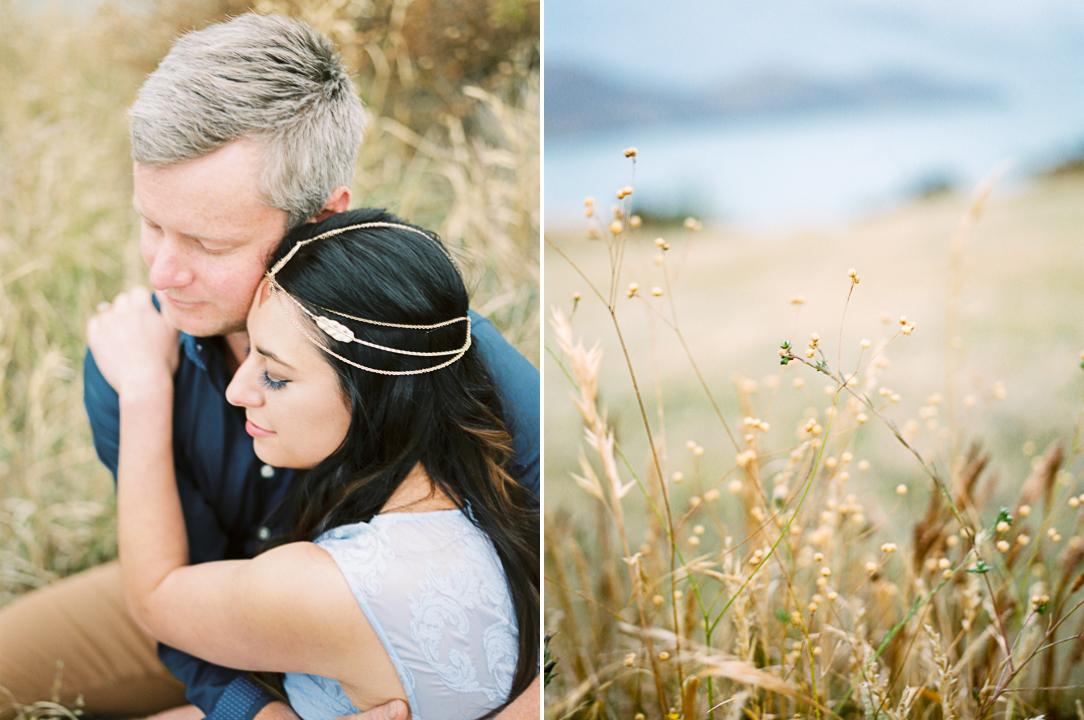 engagement-shoot-governor-bay-christchurch-destination-wedding-photographer2.jpg