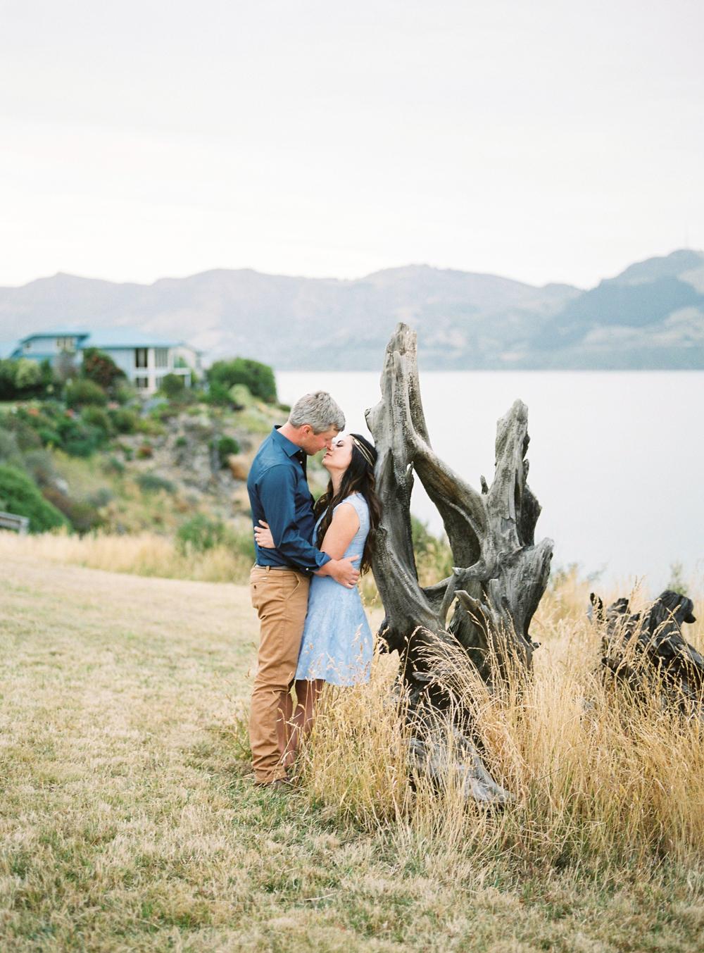 celine_chhuon_engagement_governor_bay_christchurch_newzealand_destination_photographer (4).jpg
