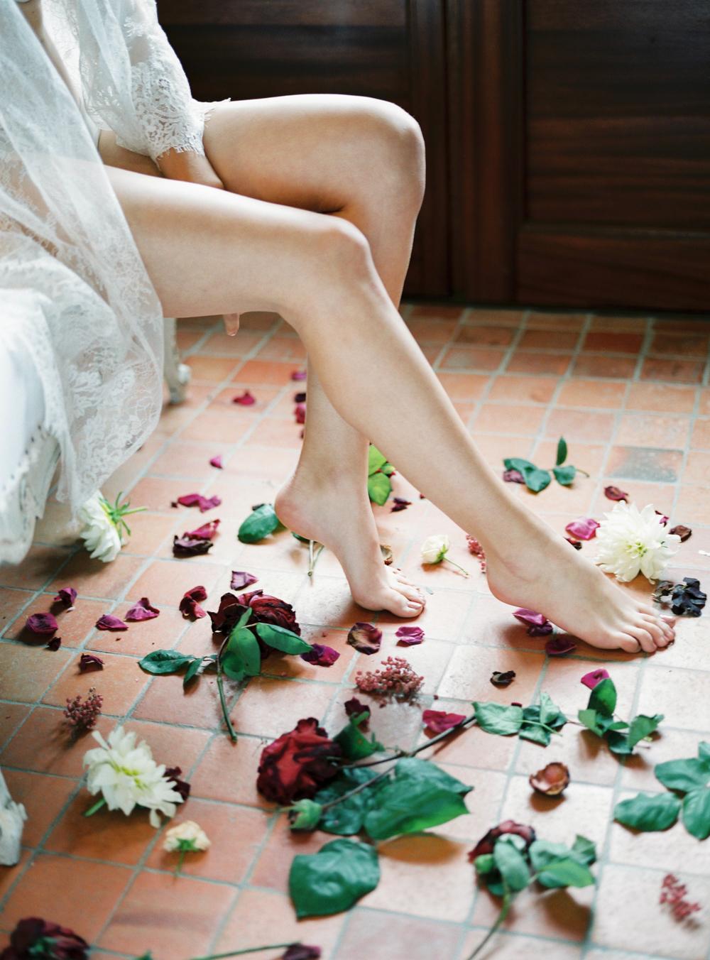 celine_chhuon_photography_Provence_Bride08.jpg