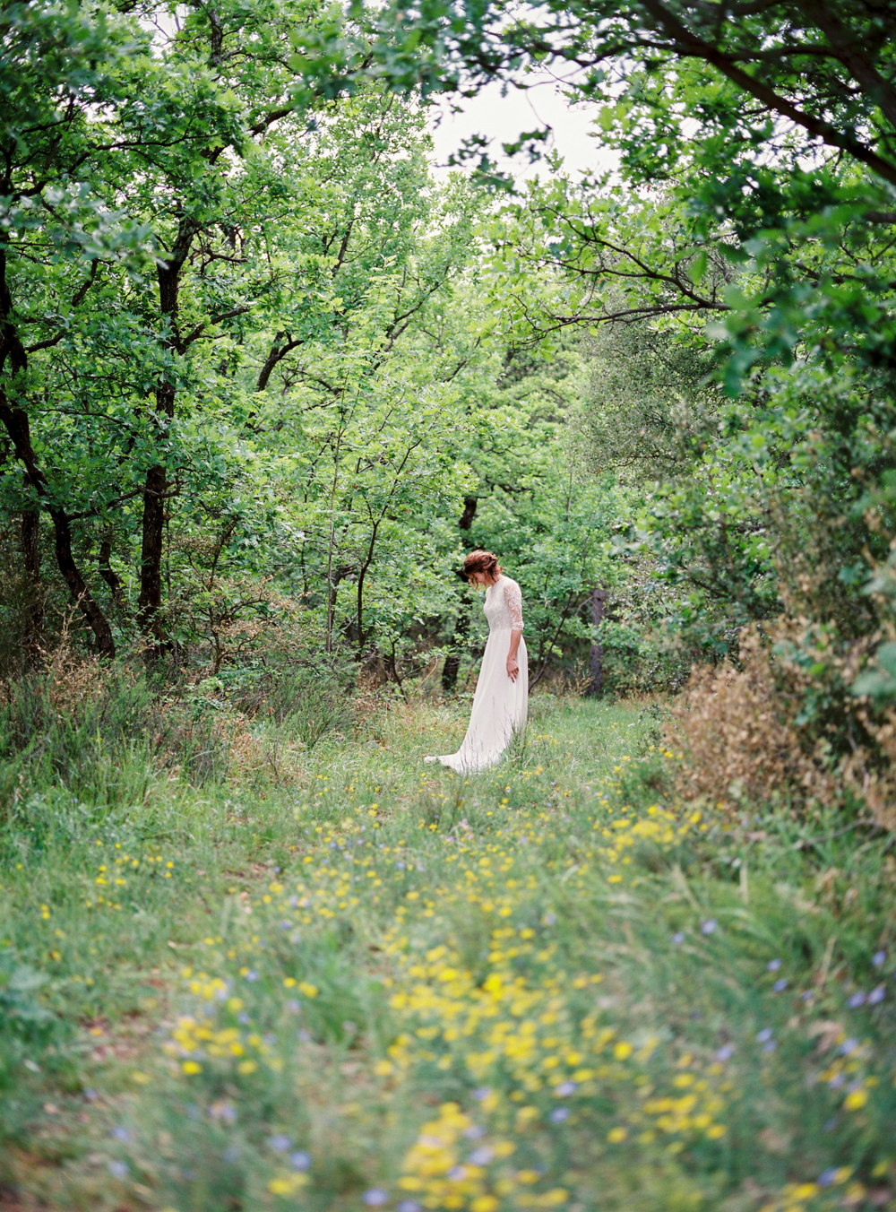 celine_chhuon_photography_Provence_Bride63.jpg