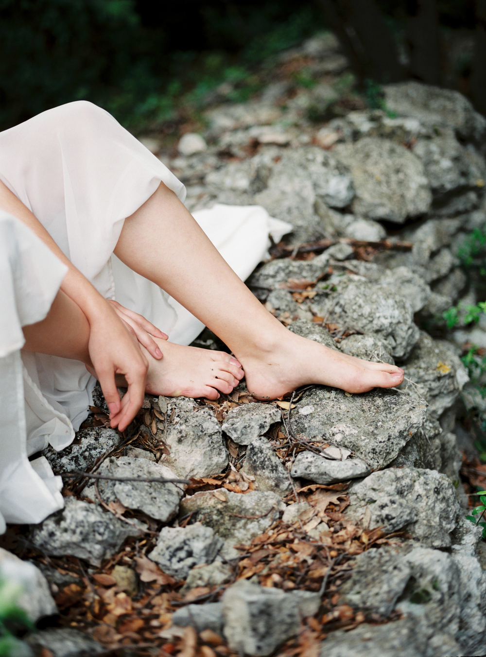 celine_chhuon_photography_Provence_Bride75.jpg