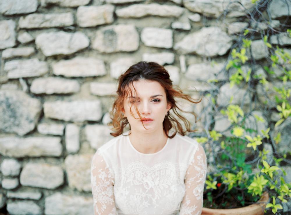 celine_chhuon_photography_Provence_Bride94.jpg