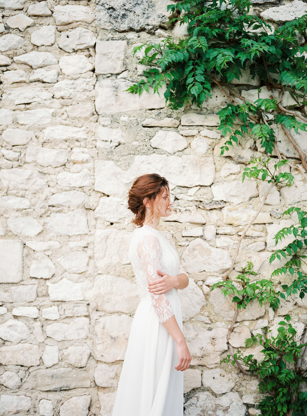 celine_chhuon_photography_Provence_Bride101.jpg