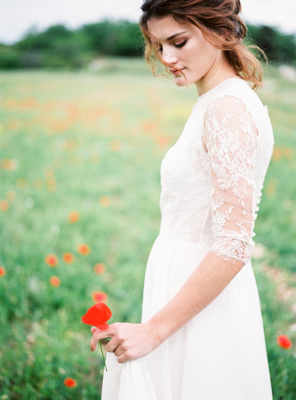 celine_chhuon_photography_Provence_Bride120.jpg