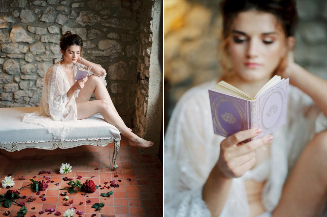 boudoir_delicate_provence_celine_chhuon2.jpg