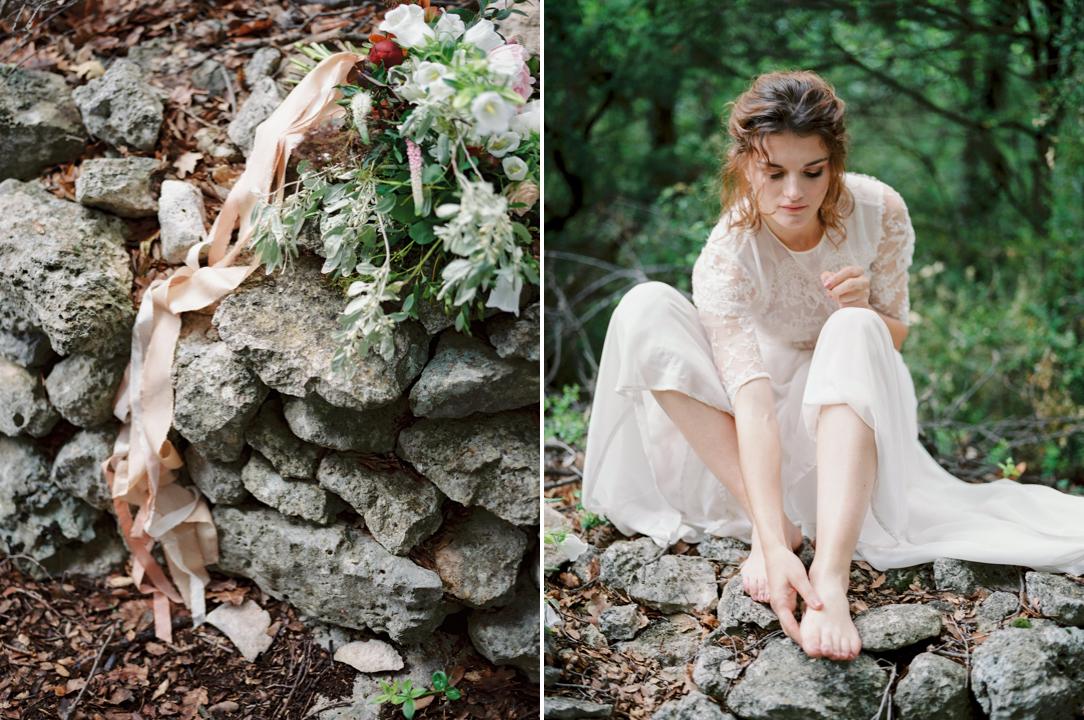 celine_chhuon_photography_provence_wedding_domaine_grillons-7.jpg