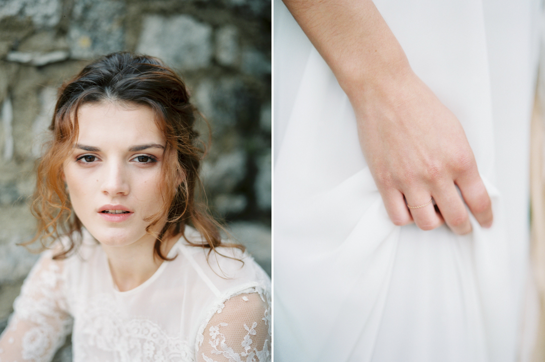 celine_chhuon_photography_provence_wedding_domaine_grillons-11.jpg