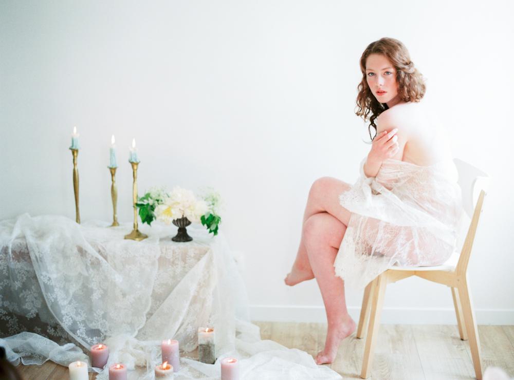 celine-chhuon-photography-boudoir-lace-atelier-wedding-lingerie (29).jpg