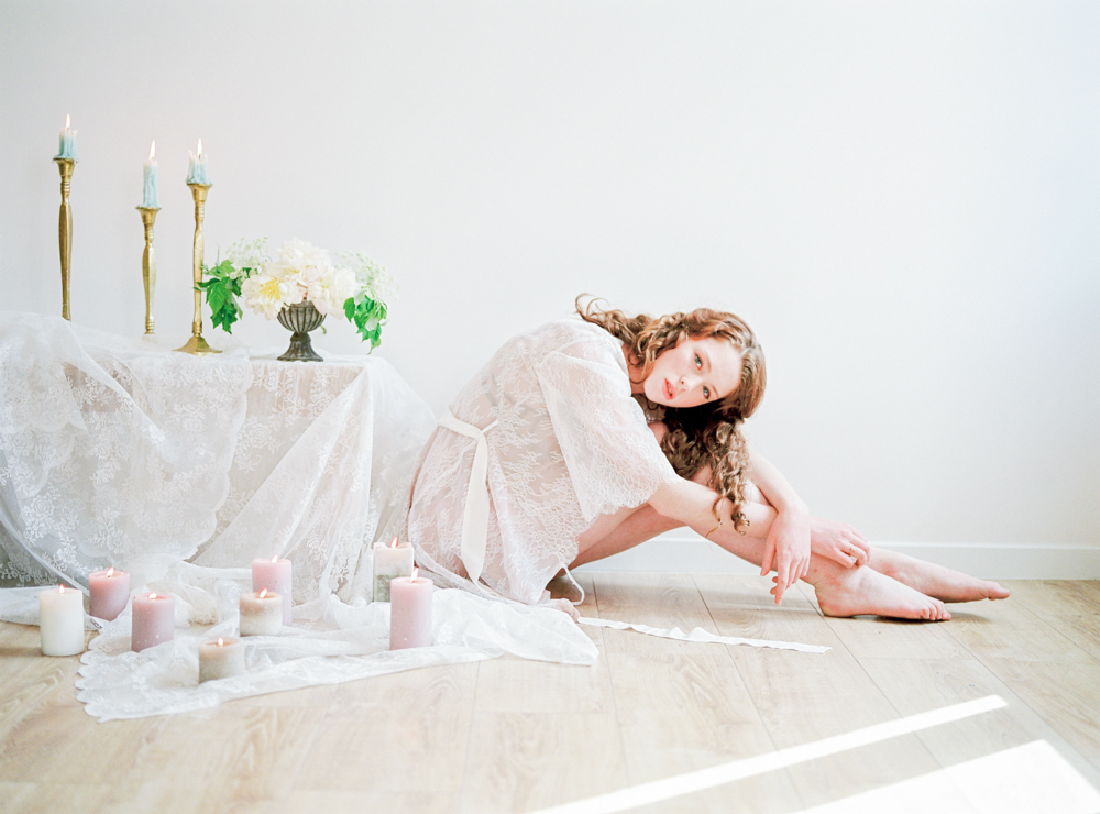 celine-chhuon-photography-boudoir-lace-atelier-wedding-lingerie (42).jpg