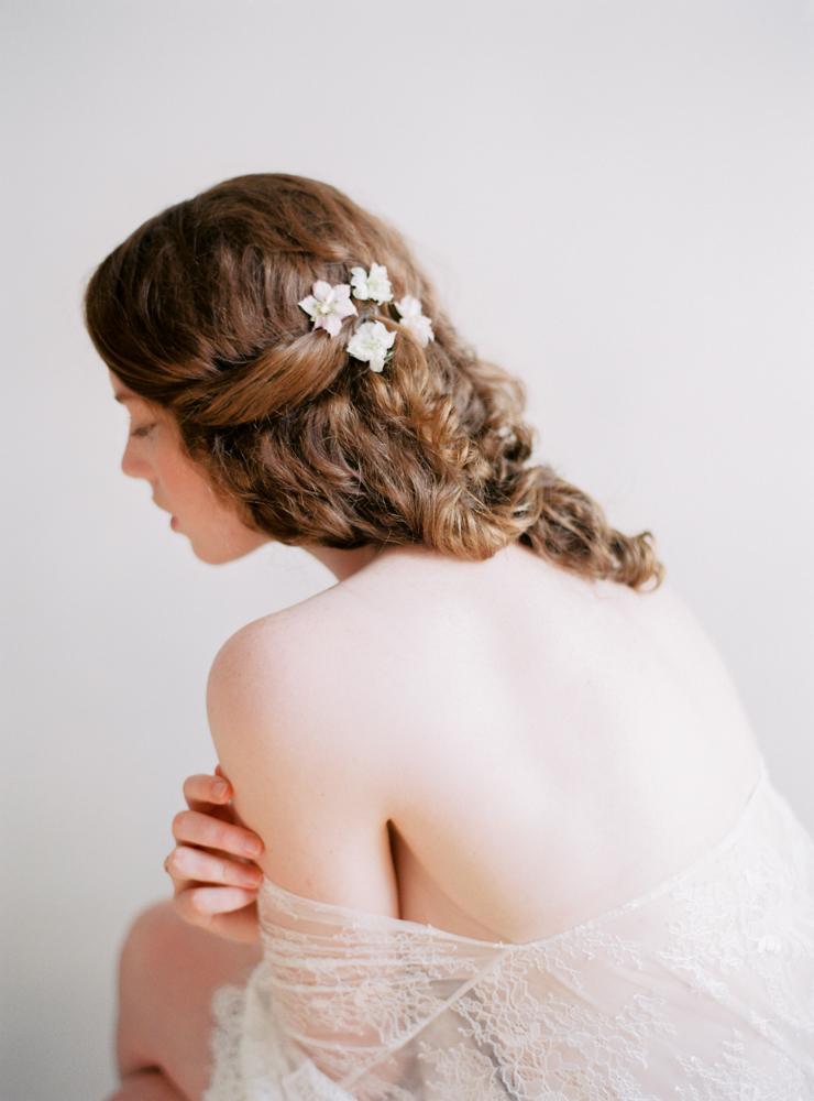 celine-chhuon-photography-boudoir-lace-atelier-wedding-lingerie (27).jpg